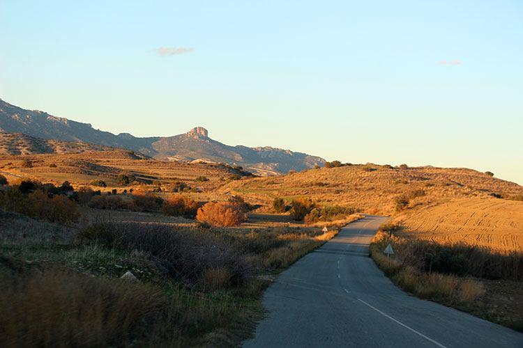 Аренда авто на Северном Кипре – как снять машину