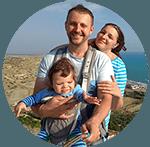 Нужна ли виза на Северный Кипр? Условия въезда в ТРСК